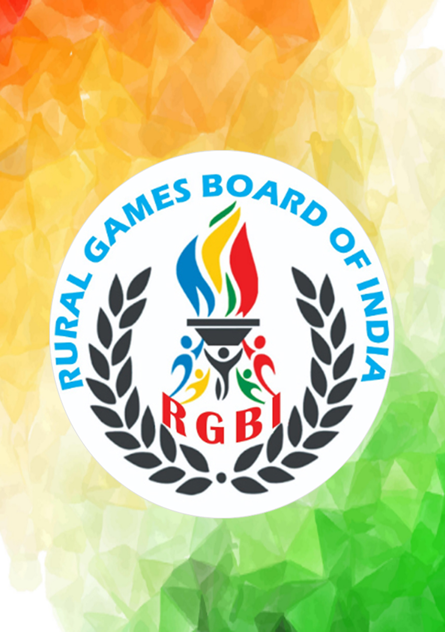 Rural Games Board of India